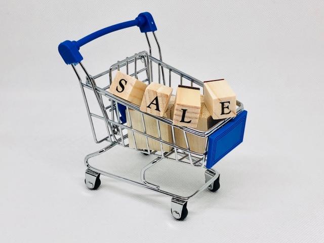 買い物,増税