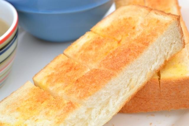 食パン_切り込み