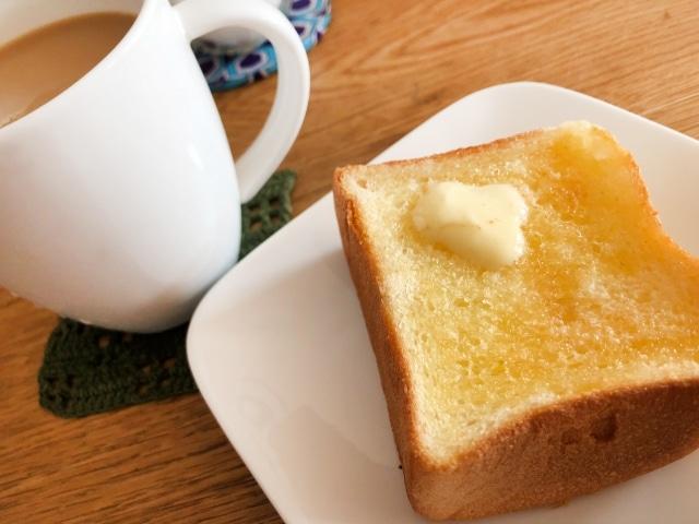 食パン_レシピ