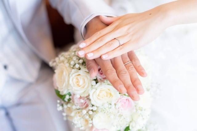 【コロナ禍の結婚式】招待する側もされる側も安心して楽しむ感染対策